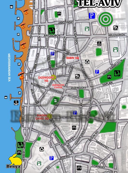 map tlv