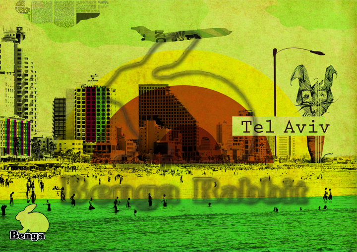 Yellow TLV