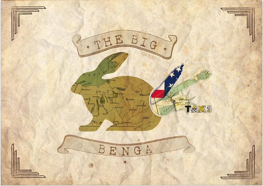 BigBenga