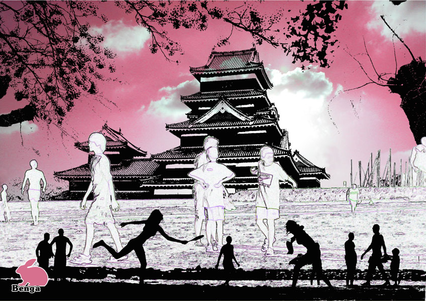 JapanKids
